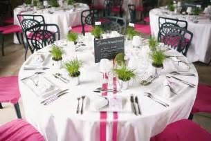 deco table de mariage idéé et photo décoration mariage idée décoration mariage décoration de table mariage