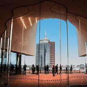 Hotel In Der Elbphilharmonie : elbphilharmonie f hrung und plaza besichtigung in hamburg ~ A.2002-acura-tl-radio.info Haus und Dekorationen