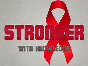 Aids Awareness Quotes. QuotesGram
