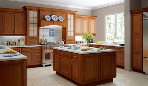 small kitchen cabinet aspen white shaker 18 quot x84 quot x24 quot wall pantry cabinet pre 2347
