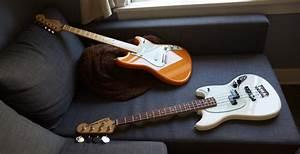 Amazon.com: Musical Instruments