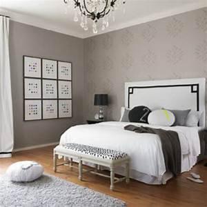 Schone tapeten furs schlafzimmer for Schöne tapeten fürs schlafzimmer