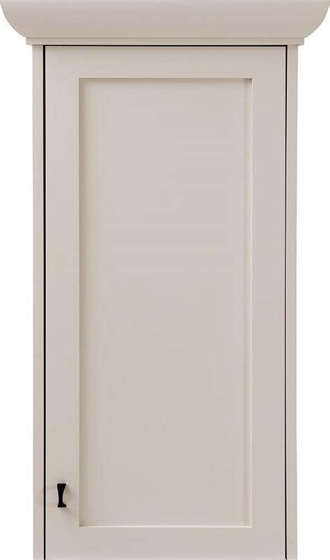 flat kitchen cabinets barnstead crown point door styles 3767