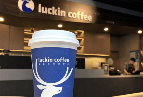 30 and the two quarters starting. Luckin Coffee to pay $180 million penalty to settle accounting fraud charges -U.S. SEC - SAYAG