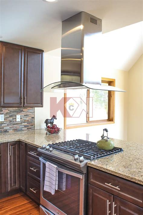 kitchen cabinet reviews amp testimonials 579 espresso 59