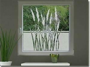 Pflanzen Fürs Bad Ohne Fenster : fenster im erdgeschoss bad fenster sichtschutz und gardinen ~ Frokenaadalensverden.com Haus und Dekorationen