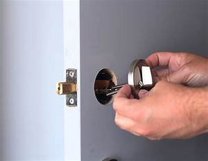 Landlord Lock Buying Guide  Which Features Matter