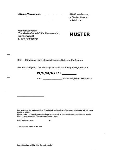 kuendigung versicherung adac vorlage kuendigung vorlage