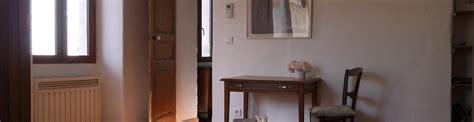 chambre d hotes calvi corse maison hôtes calvi ile rousse corse du nord