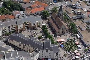 Portail Famille Neuilly Sur Marne : neuilly sur marne objectif a ro ~ Dailycaller-alerts.com Idées de Décoration