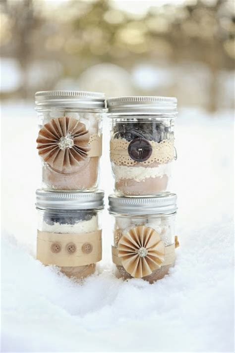 10 Creative Inexpensive Diy Ideas For Mason Jars