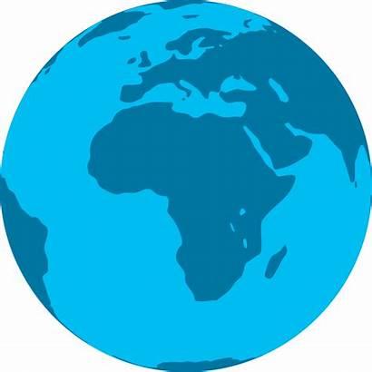 Globe Unicef Countries Usa Vaccination Globes