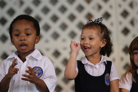 preschool paideia classical academy christian preschools 846   IMG 4257 min