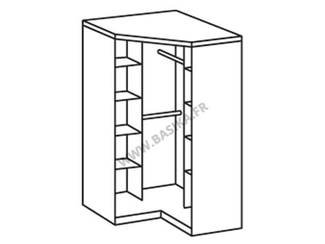 ikea promo cuisine armoire d 39 angle 2 portes gamma blanc noir