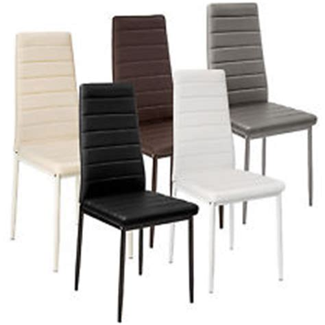 bureau pliant conforama chaises pour la maison ebay