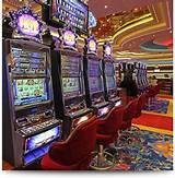 Juegos, mquinas, tragamonedas Gratis - Tragaperras Online Mquinas, tragamonedas Online Gratis - free Online Slot Machines!
