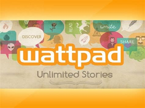cuisine tv 24 minutes chrono 300k fans and growing wattpad at the 34th manila