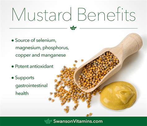 boost  meal   health    herbs