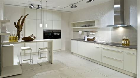 modern german kitchen designs come progettare una cucina in modo professionale la 7622