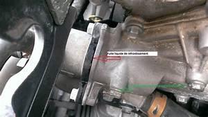 Vidange Clio 3 Essence : vidange liquide de refroidissement clio 1 votre site sp cialis dans les accessoires automobiles ~ Medecine-chirurgie-esthetiques.com Avis de Voitures
