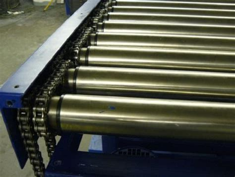 power   roller conveyor power   roller