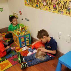 child care amp day care in miami yelp 596   ls
