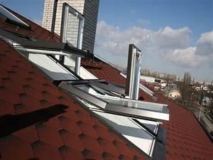 Dachfenster Mit Eindeckrahmen : skylight premium 66x118 cm 6 11 dachmax dachfenster shop velux fakro roto kunststoff holz weiss ~ Orissabook.com Haus und Dekorationen