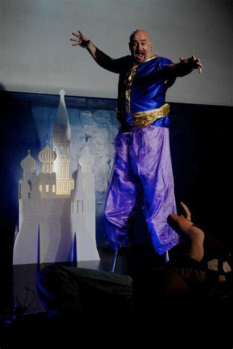 aladin et la le merveilleuse l histoire d aladin dans un beau spectacle loin de disney 192