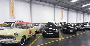 Voitures D Occasion Nice 06 : wafa lld ouvre un showroom pour voitures d occasion aujourd 39 hui le maroc ~ Gottalentnigeria.com Avis de Voitures