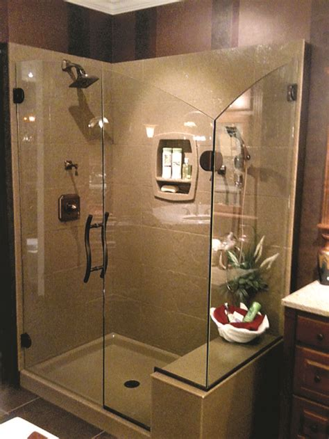 Bathroom Showers by 53 Best Images About Onyx Showers Galore On