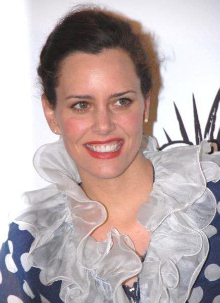 actress kate crossword wotd