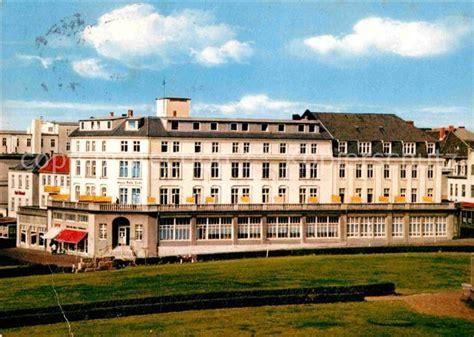 Borkum  Haus Rote Erde  Ca 1985 Nr 0103038 Oldthing