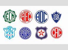 The SEC Succeeds with an Antimodern Logo – Emblemetric