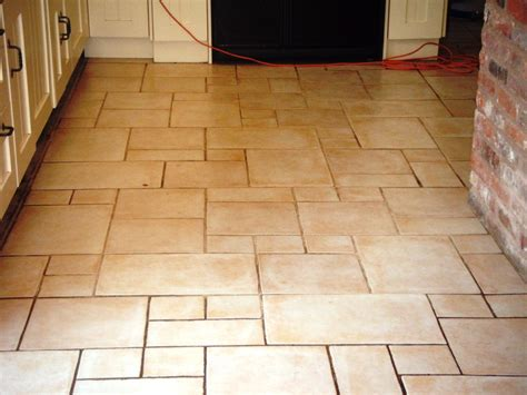 ceramic floor tile cleaning and polishing tips for ceramic floors