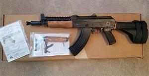 Pap Corse : nc fs zastava pap m92 pv ak pistol w sb 47 stabilizing arm brace carolina shooters ~ Gottalentnigeria.com Avis de Voitures