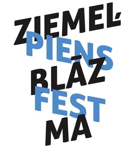 «Piens Fest» at the Culture Palace «Ziemeļblāzma» ← FOLD