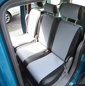Caddy Maxi Life : to fit a vw caddy maxi life car seat covers 2015 silver ~ Kayakingforconservation.com Haus und Dekorationen