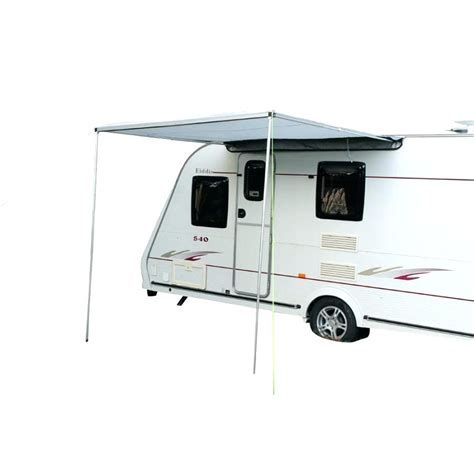 texas awnings - Rv Awnings Replacement Vintage Trailer From Star