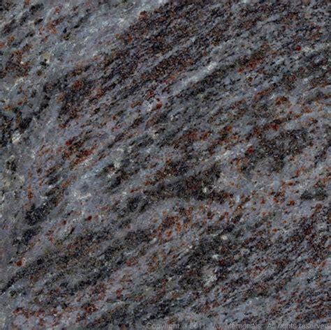 bahama blue granite granite colors vj memorials