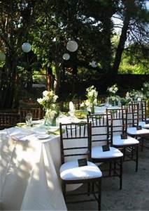 33 backyard wedding ideas With low key wedding ideas