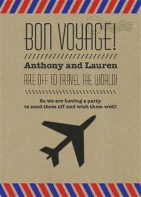 images  bon voyage theme  pinterest bon