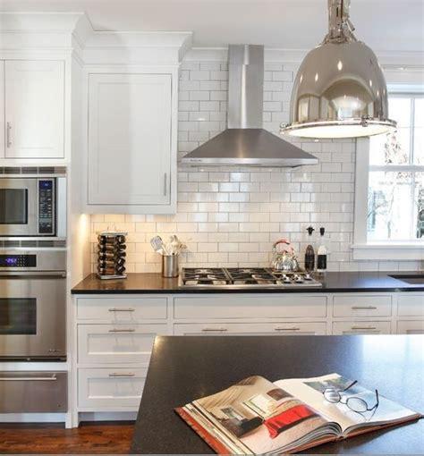kitchen range hood options kitchen tiles shaker style