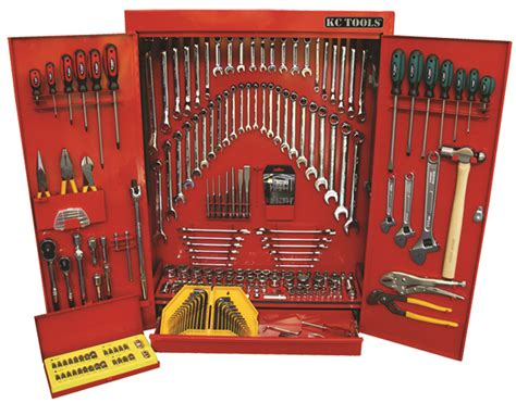 wall tool cabinet 248 tool kit in wall cabinet
