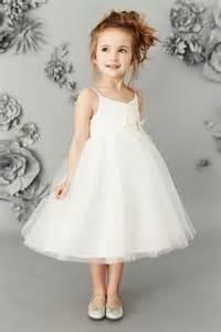 monsoon wedding dresses 16 adorable flower girl dresses from the high