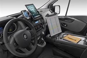 O'Briens Renault, Dacia & Hyundai Renault Trafic