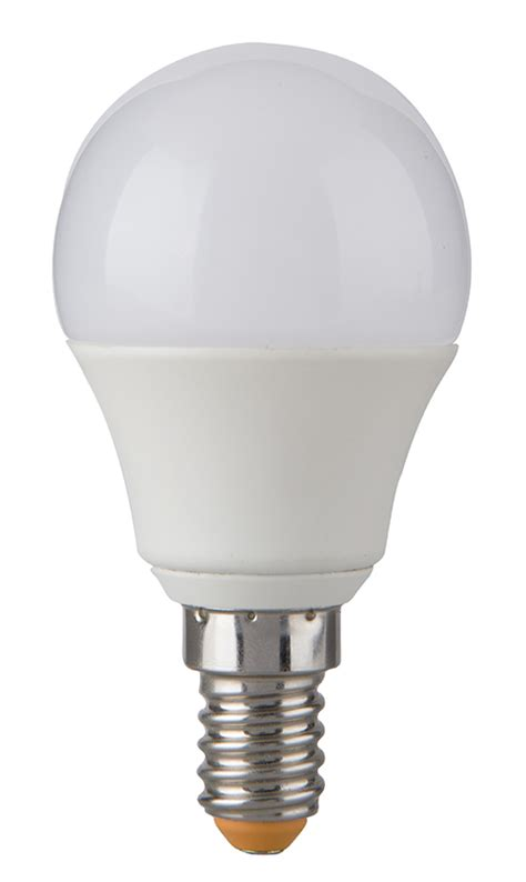 led globe bulbs manufacturer supplier exporter