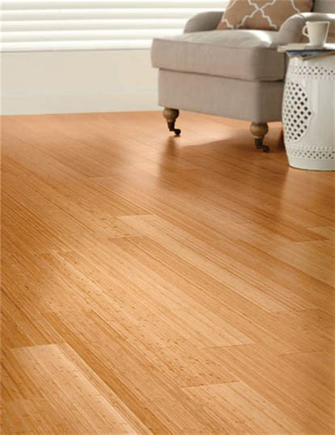 home legend bamboo flooring toast home legend smooth toast 3 8 quot x 5 quot vertical hdf bamboo