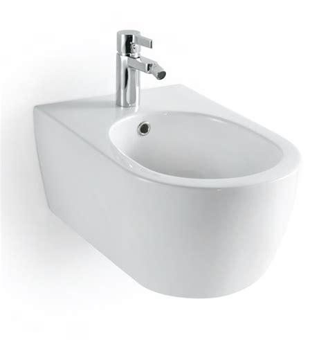 Hochwertiges Wandhängebidet Ch2019v Badewelt Bidet