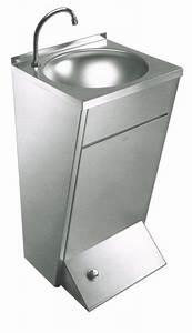 Lave Main Inox : lave mains franke lp20s pas cher ~ Melissatoandfro.com Idées de Décoration