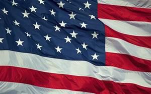 Download American Flag Wallpaper 2560x1600 | Wallpoper #398960